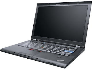 Lenovo ThinkPad T440 Driver Download
