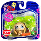 Littlest Pet Shop Collectible Pets Generation 2 Pets Pets