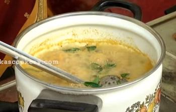 Ladies Finger Kolambu : Mangalore Style Recipe| Mallika Badrinath | Indian Vegetarian Gravy