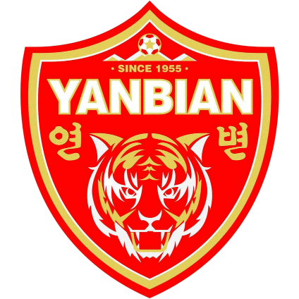 2019 2020 Liste complète des Joueurs du Yanbian Funde Saison 2019 - Numéro Jersey - Autre équipes - Liste l'effectif professionnel - Position