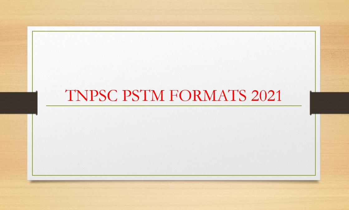 kalvisolai-kalviseihi-padasalai-kalvikural-kaninikkalvi-TNPSC PSTM_NEW_FORMATS_2021 DOWNLOAD.