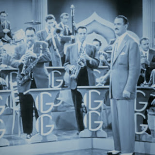 Picture of Glen Gray and The Casa Loma Orchestra