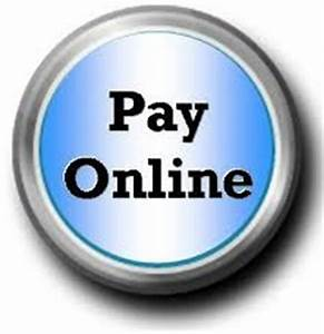 ONLINE Electricity Bill Payment in Your Areas, Check Electricity Bill Online Status