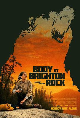 مشاهدة فيلم Body at Brighton Rock 2019 1080p HD مترجم مباشرة اون لاين مترجم