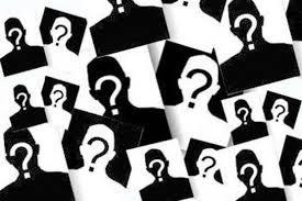 Apakah Domain TLD Berpengaruh Pada Seo