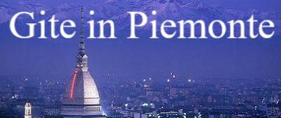 Gite in Piemonte 1 giorno - Verbania provincia