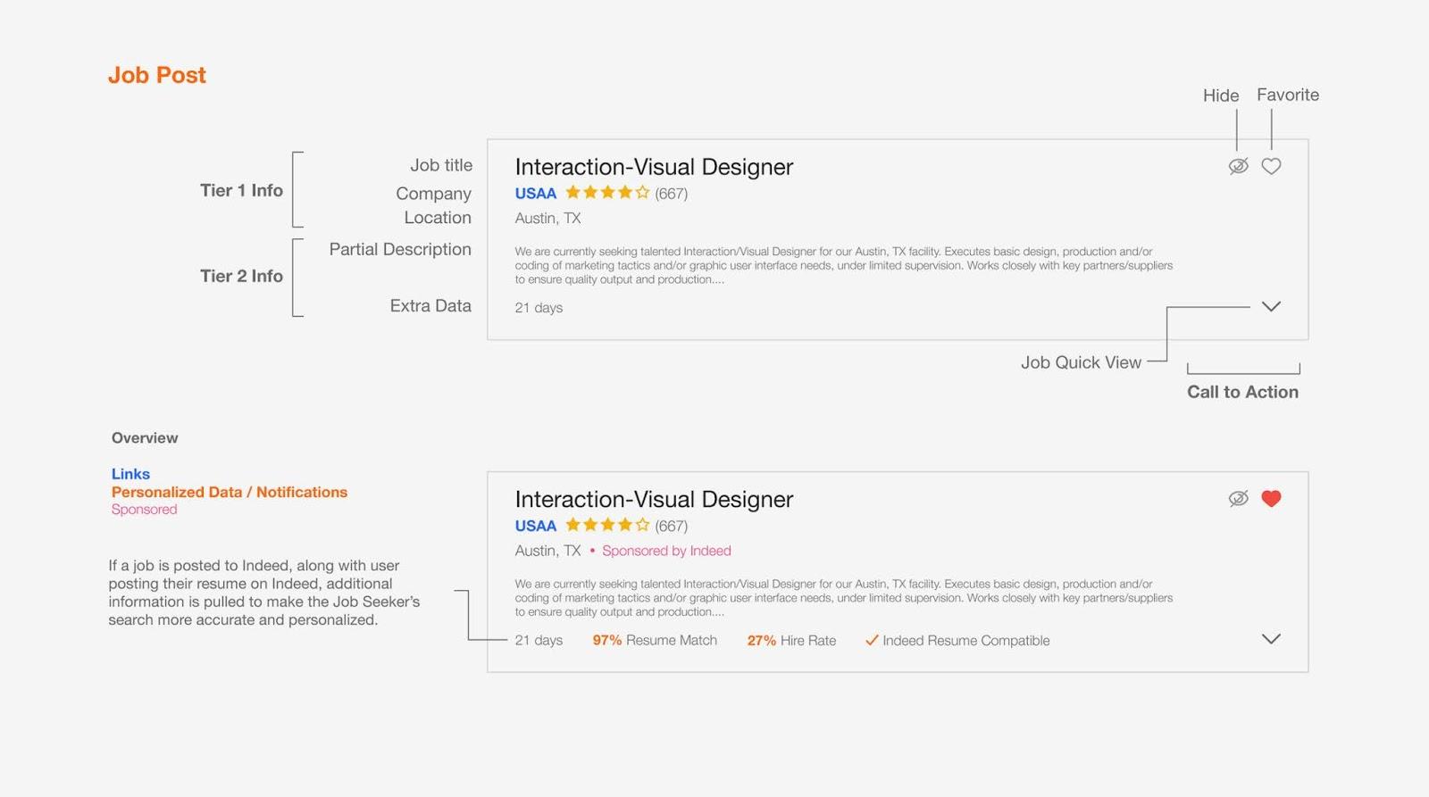 resume genius template  indeed job resume 2019 indeed job