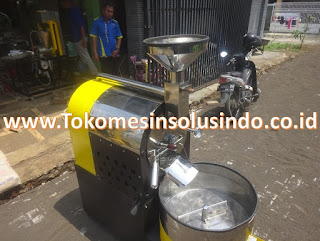 mesin-roaster-penggoreng-tanpa-minyak