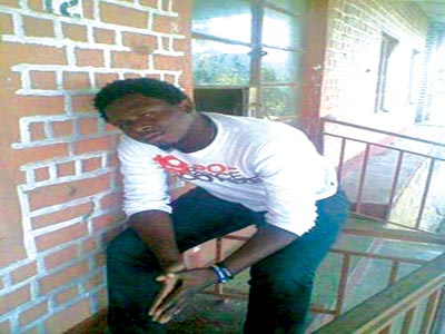 man killed prostitute lagos hotel