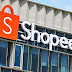 Fill up on petrol and supplies with ShopeePay