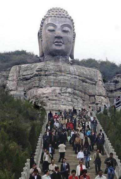 Đạo Phật Nguyên Thủy - Tìm Hiểu Kinh Phật - TRUNG BỘ KINH - Assalayana