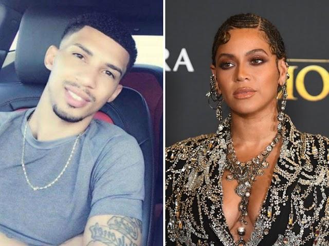 Asesinan a rapero que decía ser  primo de  Beyoncé