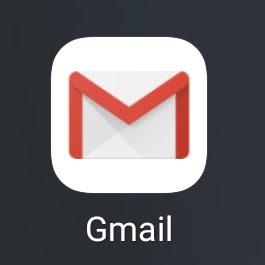 Cara Membuat Akun Gmail di HP Langsung Jadi Lewat Aplikasi Gmail
