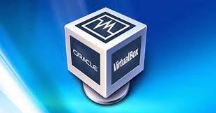 تحميل-برنامج-virtualbox-في-آخر-إصداراته