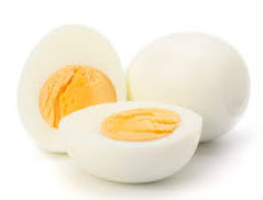 eggs,healthy diet,diet plans for bodybuilder,high protein diet