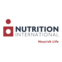 Job Opportunity at Nutrition International, Program Assistant