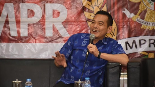 PKB Kecam Ajakan 'Sekamar Saja' Politikus PKS ke Calon Wawalkot Depok PDIP