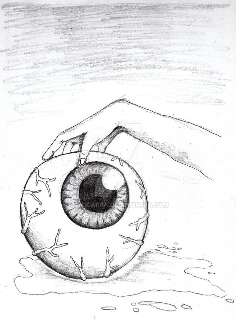 Contoh Lukisan Surealisme Yang Mudah Ditiru   Karya Lukis ...