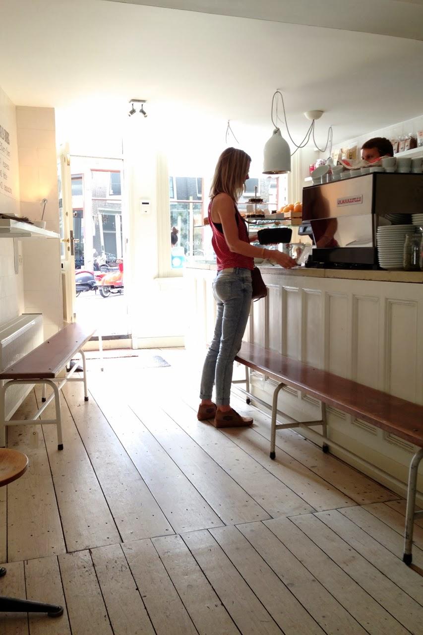 lykkelig mein foodblog nur f r euch mein food guide f r amsterdam mit tollen restaurants. Black Bedroom Furniture Sets. Home Design Ideas
