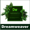 Adobe Dreamweaver course in urdu