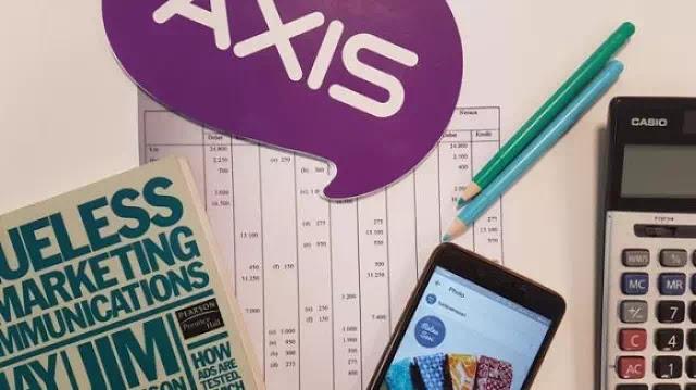 Cara Membeli Paket Kuota Belajar Online Telkomsel, XL, Axis dan Tri dan Daftar Harganya