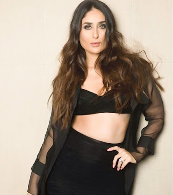 i-have-chosen-a-lister-heroines-this-time-kareena-kapoor-khan