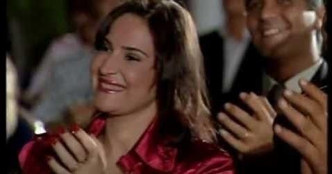 تفكير كوم: تفاصيل ضبط الممثلة امل حمدى أثناء ممارستها الرذيلة بأحد فنادق  القاهرة