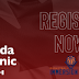 STARTS MONDAY: Free Cross Canada Coaches Clinic hosted by Basketball Immersion and Golden Ticket Sports Coming May 18-28