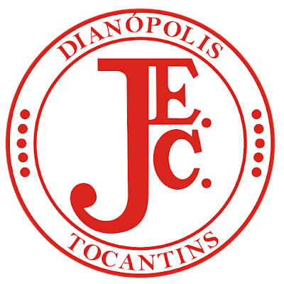 JUVENTUDE ESPORTE CLUBE (DIANÓPOLIS)