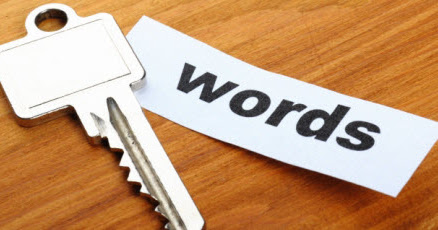 SEO Keywords Analysis: A Beginner's Guide to Keyword Research
