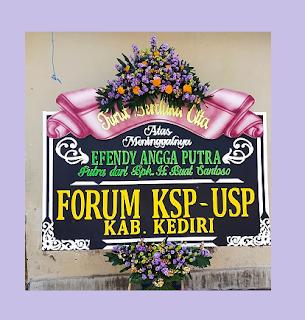 Toko Bunga Jombang Jawa Timur