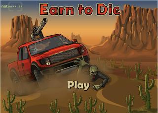 Oyun: Araba ile Zombi Avı http://www.uykusuzissizler.com/