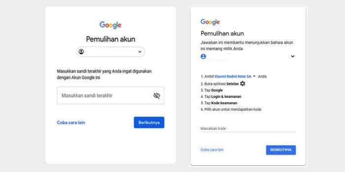 Reset-Gmail-Menggunakan-Perangkat