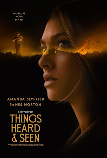 Things Heard & Seen[2021][NTSC/DVDR-Custom HD]Ingles, Español Latino