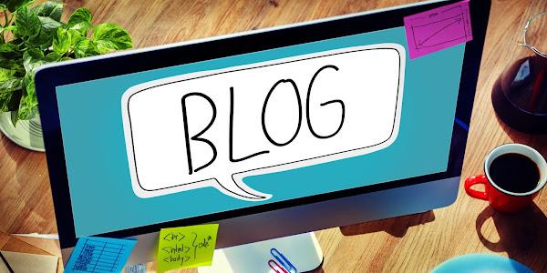 7+ Tips Sukses Membangun Blog untuk Dijadikan Aset Digital
