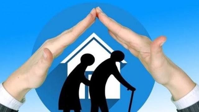 Ολιγοήμερη διακοπή υπηρεσιών στην Ερμιονίδα του προγράμματος «Βοήθεια στο Σπίτι»