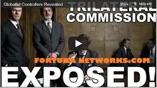 """<img src=""""fortunanetworks.com.jpg"""" alt=""""Agenda Politik Jaringan Yahudi 'Trilateral Commission' di Indonesia [Part 3]"""">"""