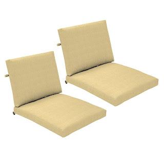 Buy Cheap Sofas Sofa Cushions