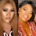 Release Funke Akindele, her twins are crying -Uche Elendu laments