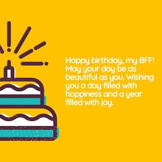 kartu ucapan ulang tahun dalam bahasa inggris