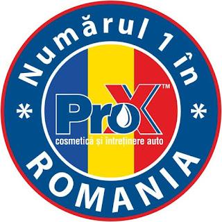 Numarul 1 in Romania