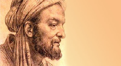 5 Ilmuwan Muslim Paling Berpengaruh Beserta Penemuannya