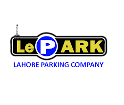 New Jobs in Lahore Parking Company Limited 2021 June