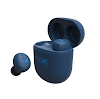boAt Airdopes 381 True Wireless Bluetooth Headset