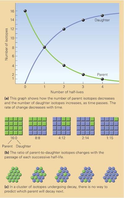 rubidium strontium age dating calculator