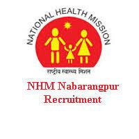 NHM Jobs,latest govt jobs,govt jobs,latest jobs,jobs,Staff Nurse jobs