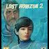 تحميل لعبة Lost Horizon 2 بكراك Reloaded