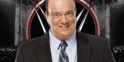 Backstage Reaction to Paul Heyman's Removal, More On Vince McMahon Demoting Heyman
