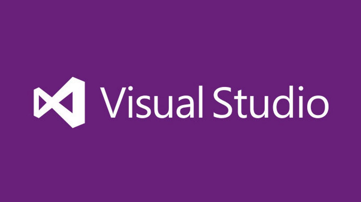 Tải Microsoft Visual Studio Community Version 2019 Miễn Phí