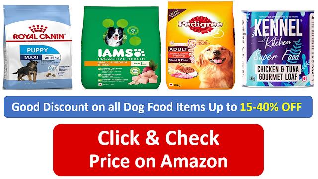 dog food online, dog food price, dog food name, dog food pedigree